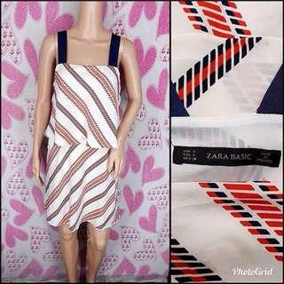 ✨ZARA✨ Basic Dress