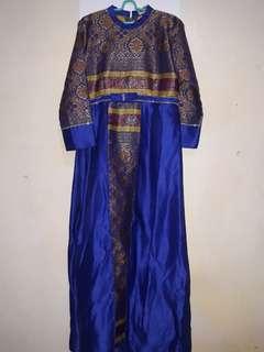 Baju Pesta / Dress
