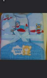 Baby Bibs,towels,booties,socks,towels and gift sets etc for sale