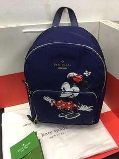 Kate Spade Back Pack