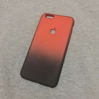 Iphone6+ Ombre Case