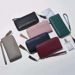 """Women's wallet """"Lauren"""""""