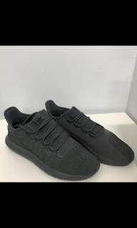 🚚 Adidas 小350 24.5公分