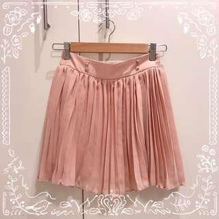 ୨୧⑅* INGNI Skirt ୨୧⑅*