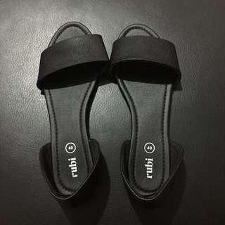 Rubi Casual Sandal
