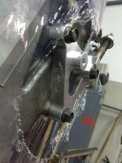Fully Rebuilt K2xa Engine for Sale