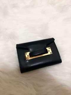 Sophie hulme card holder 卡包