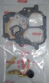 Carburetor Repair Kit for Toyota 2Y Engine