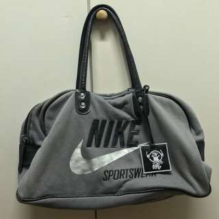 Nike 袋 bag