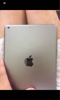 Apple ipad air 1 WIFI 32GB secondhand