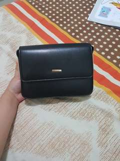 Pedro crossbody original