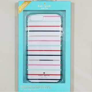 Kate Spade iPhone 8 Plus / 7 Plus Case 5.5