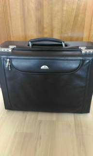 Samsonite carry bag