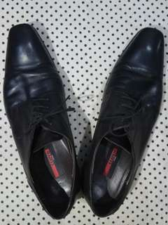 LLOYD formal shoes Autentic