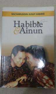 Habibie & Ainun - B. J. Habibie
