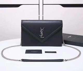 YSL Sling Bag