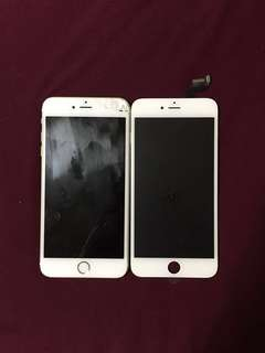 Iphone Screen Repair (onsite)