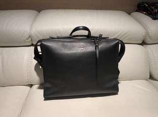 Fashionable Briefcase