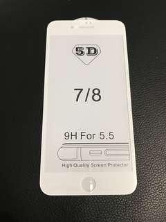 Iphone 強化玻璃貼