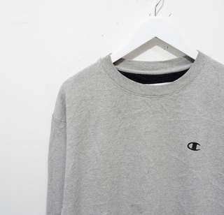 Crewneck Champion Eco ( not stussy,diamondsuplly,thrasher )