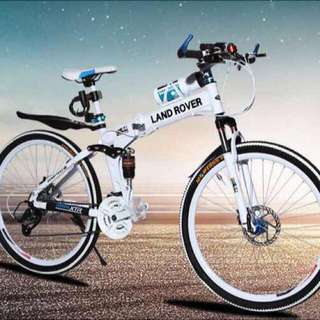 2018 latest road speed bike Shimano genuine speed