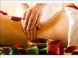 Perfect Massage for Women