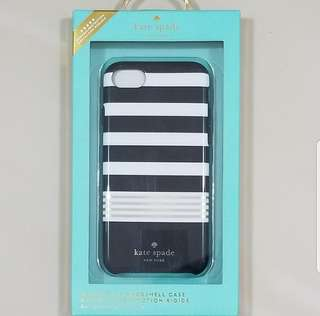 "Kate Spade iPhone 8 / 7 Case 4.7"""