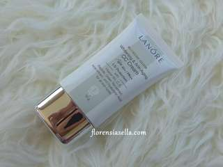 Lanore Whitening & Anti Aging CC Cream