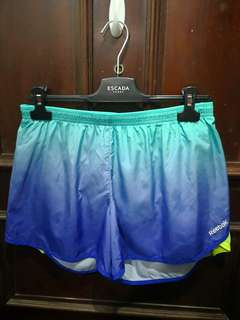 Reebok shorts for women Size S