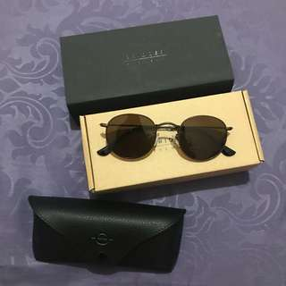 Bridges Eyewear Sunglasess