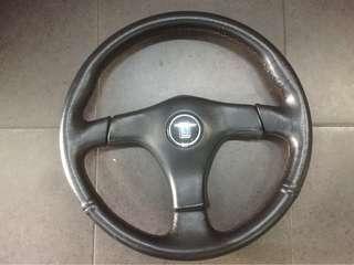 Nardi Steering 14inch