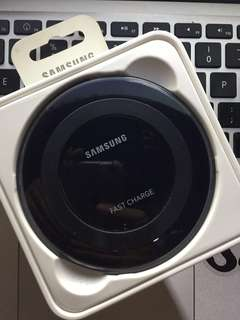 Samsung wireless charger Padtype