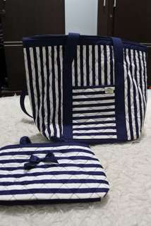 Tas dan clutch Naraya