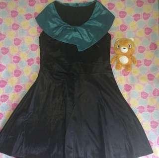 Sale Shiny Dress