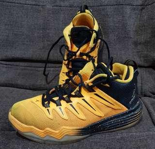 Air Jordan Shoes for Kids