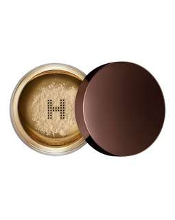 Promo! Hourglass Veil Translucent Setting Powder