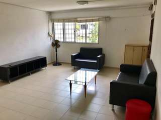 St George flat for Rent
