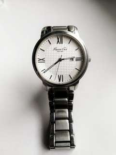 Kenneth Cole watch for women 2,299