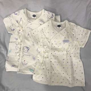 Newborn enfant tops
