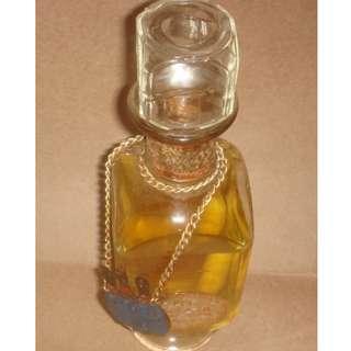 老酒 酒瓶 收藏