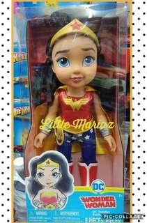 Disney comic batgirl wonderwoman supergirl