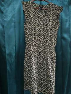 dress ORI H&M NEW