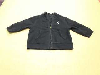 Ralph Lauren Original Baby Jacket