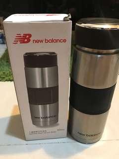 🚚 New balance #316 頂級不鏽鋼保溫瓶
