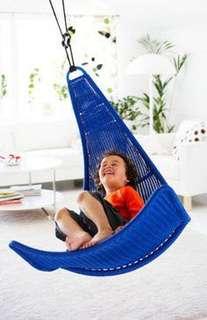 Ikea Svinga Swing