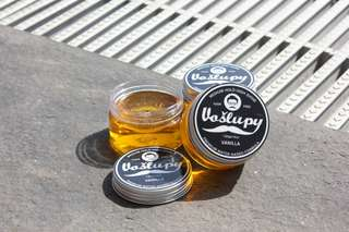 POMADE WATERBASED MURAH (BUKAN SUAVECITO, SMITH, CHIEF, MURRAYS, NU NIEL, OHMAN)
