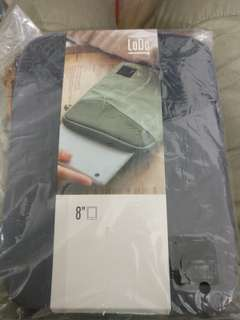 iPad Mini 5 平板電腦 保護袋 8吋 Caselogic