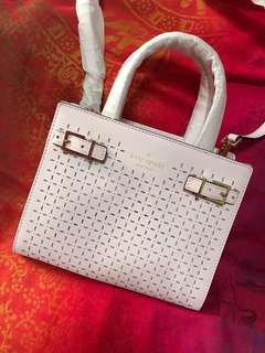 Kate Spade Milton Lane Saffiano Small Lane