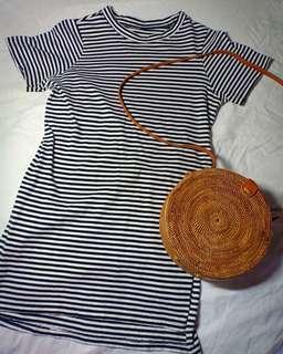 Lomg shirt