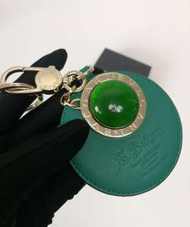Authentic Bvlgari Charm